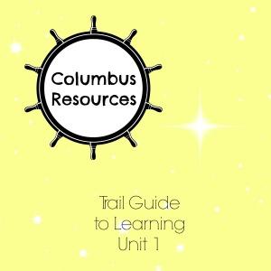 columbus resources