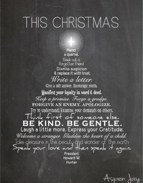 this-christmas1